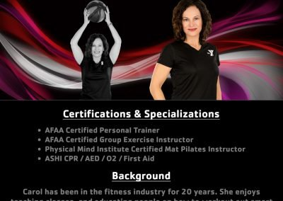 04-colonphoto.com-personal-trainers-photographer
