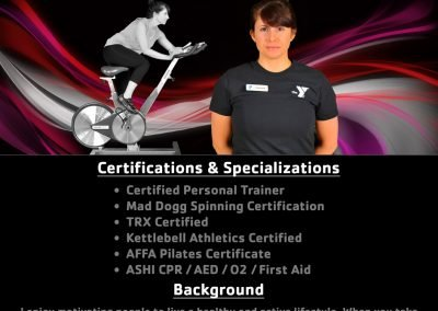 06-colonphoto.com-personal-trainers-photographer