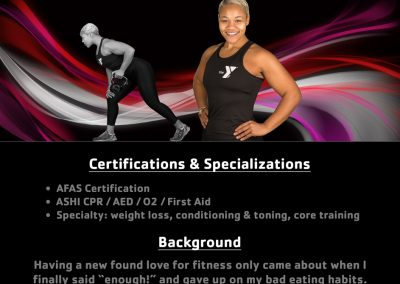 07-colonphoto.com-personal-trainers-photographer