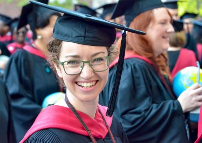 10-colonphoto.com-professional-graduation-photographer-Boston-NYC-1