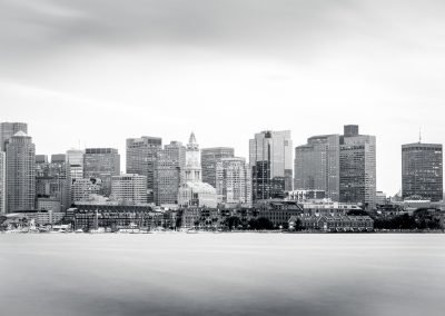 11-colonphoto.com-Boston-landscape