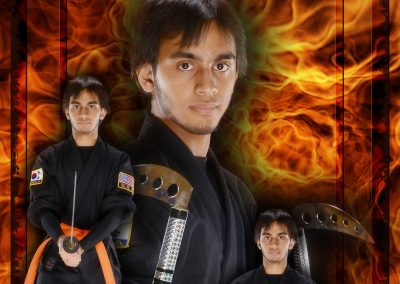 12-colonphoto.com-martial-arts