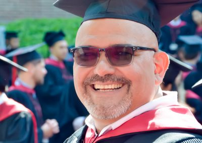 12-colonphoto.com-professional-graduation-photographer-Boston-NYC-1