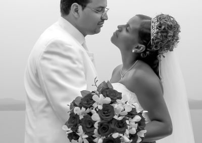 13-colonphoto.com-weddings-NYC-Boston