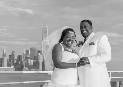14-colonphoto.com-weddings-NYC-Boston
