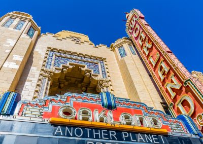 16-colonphoto.com-travel-photography-oakland