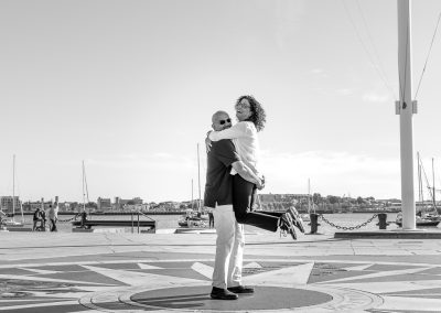 10-professional-fun-couples-maternity-engagement-photographer-boston-new-york-city
