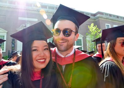 14-colonphoto.com-professional-graduation-photographer-Boston-NYC-22