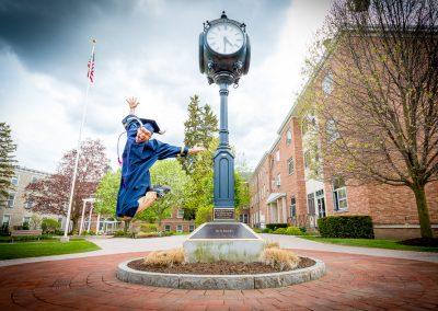 professional-graduation-photographer-Boston-NYC-CT-2
