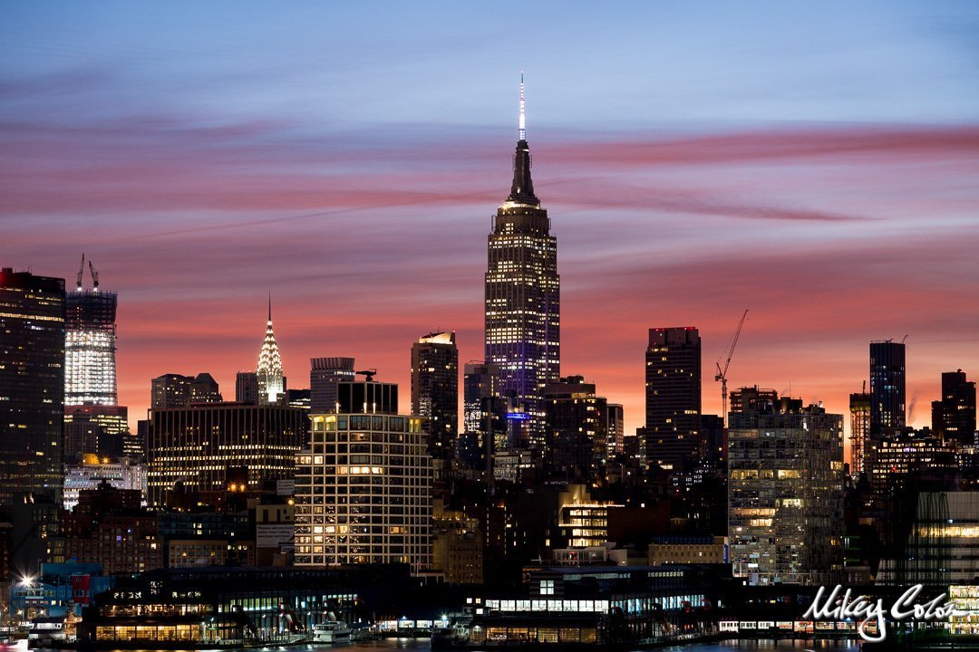 02-midtown-manhattan-empire-state-building-epic-incredible-winter-sunrise-photo-taken-from-Stevens-Institute-of-Technology-hoboken-nj-20190206-5D3_6295-colonphoto.com
