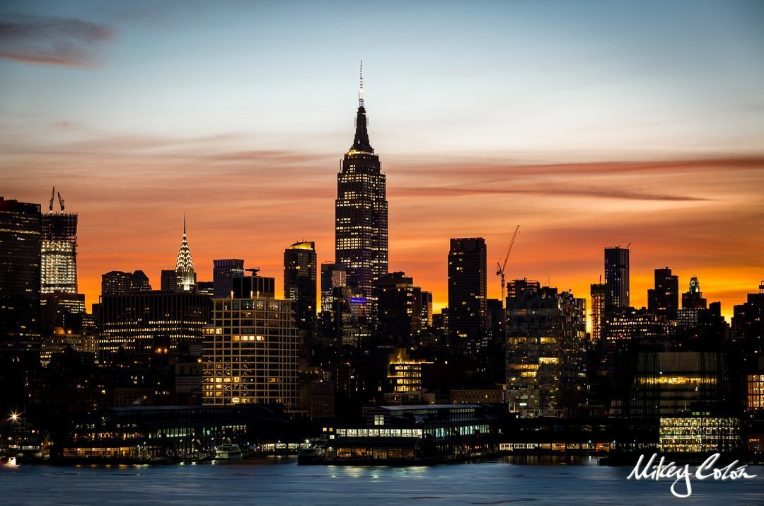 03-midtown-manhattan-empire-state-building-epic-incredible-winter-sunrise-photo-taken-from-Stevens-Institute-of-Technology-hoboken-nj-colonphoto.com