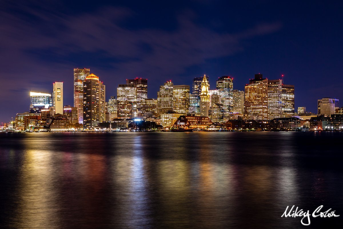 downtown-boston-night-photo-long-exposure-01-colonphoto.com-Boston-landscape-2