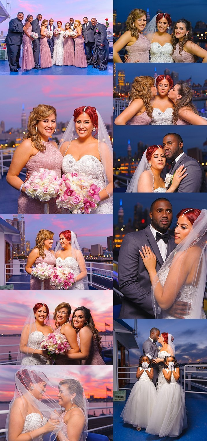 nyc-professional-wedding-photographer-manhattan-inspiration