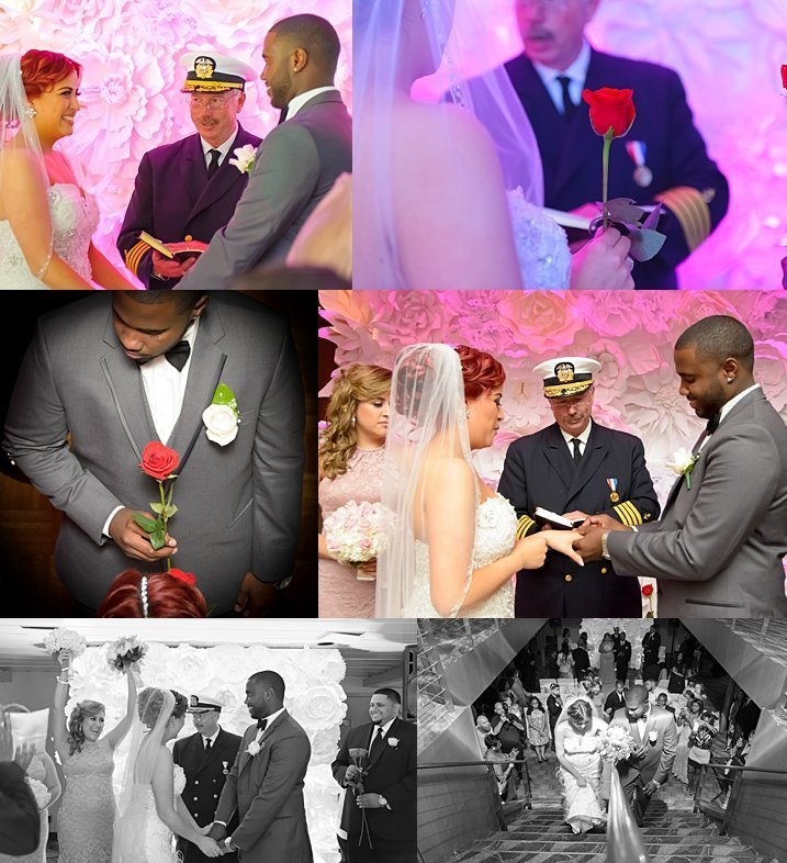 new-york-city-wedding-latino-wedding