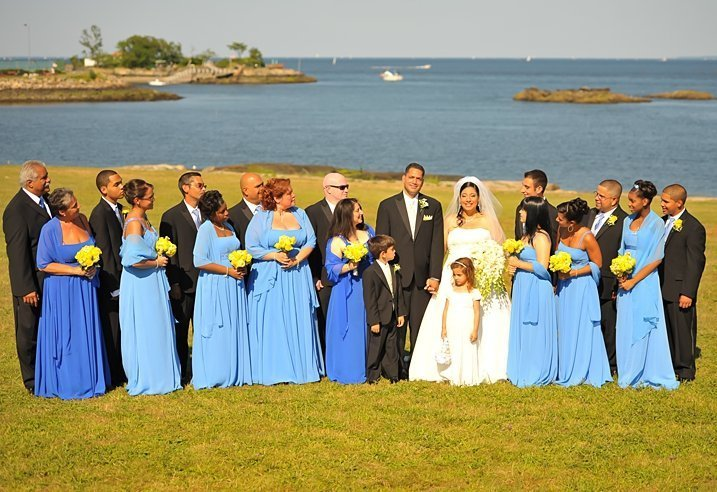 traditional-wedding-photography-westchester-new-rochelle