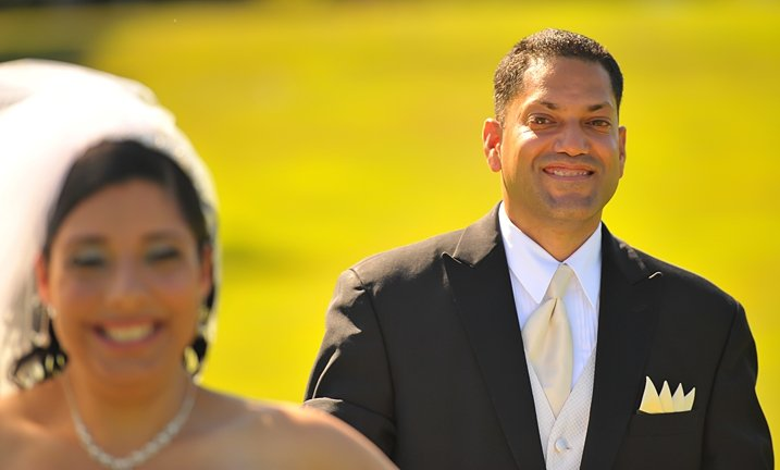 westchester-new-rochelle-wedding-photo-pro