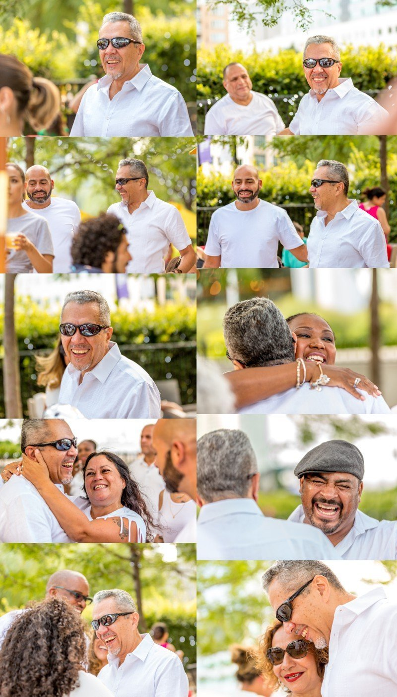 Jersey City, NJ professional-fun-candid-event-photographer-20190817 - colonphoto.com