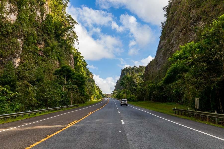 highway 10 utuado puerto rico